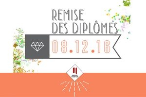 remise-diplome-site-8-12