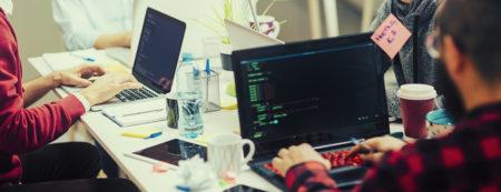 Services Informatiques aux Organisations | BTS