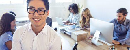 Management et Gestion des PME | BAC+3