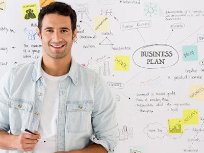 Management et Administration des Entreprises | BAC+5 – Diplôme Universitaire