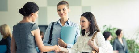 Manager en Ressources Humaines | BAC+5 – Titre au RNCP de Niveau I