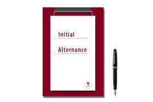 Initial ou Alternance – Quel choix ?