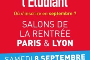 banière Salon 8sept