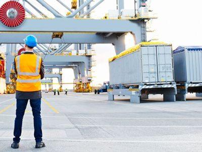 Gestion des Transports & Logistique Associée | BTS
