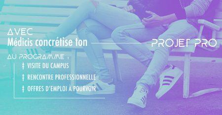 img-prospect-juin17-news