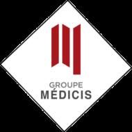 Groupe Médicis
